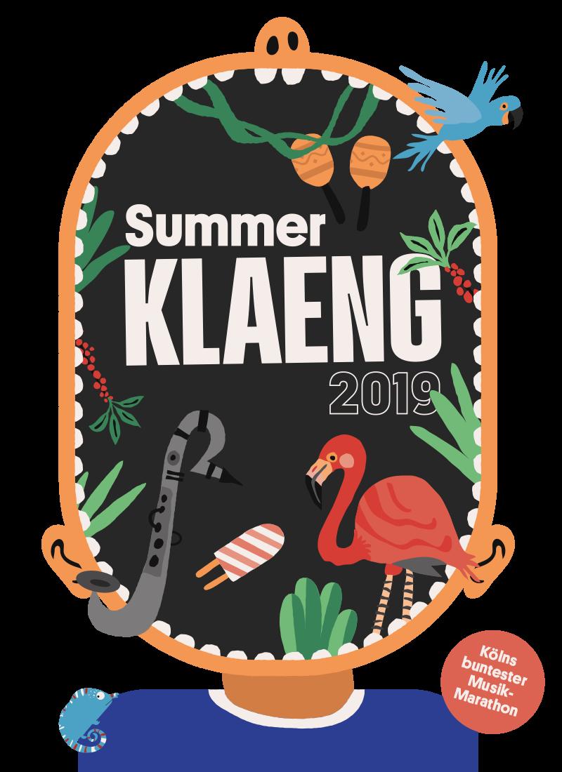 SummerKLAENG-ImgHd